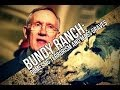 BUNDY RANCH: Domestic Terrorists and Mass Graves
