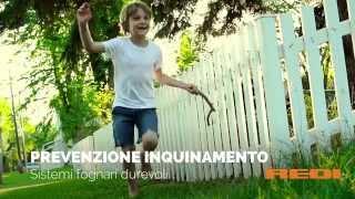 Video REDI-  Nicol l- ISEA