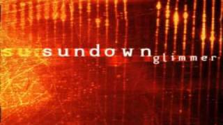 Watch Sundown Lifetime video