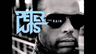 Peter Luts - The Rain ( Radio Edit )