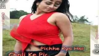 Hindi Hot songs 2015 new || Sathiya Aaj Mujhe Nind Nahi Aayegi || Tripti Shakya