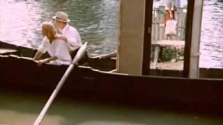О тебе ( Родион Нахапетов ) 1981г