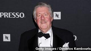 'Gilmore Girls' Father Edward Herrmann Dies At 71
