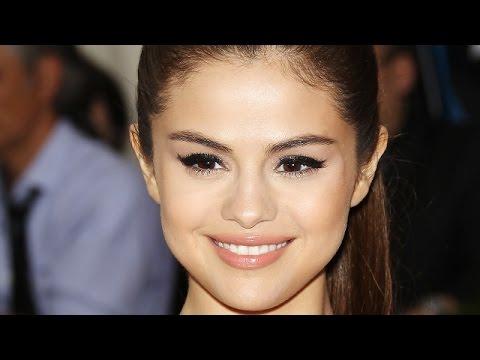 Selena Gomez: Niall Horan Misses Her