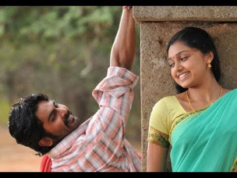 Tamil Superhit Movie - Kozhi Koovuthu - Full Movie | Ashok | Shija Rose | Mayilsamy