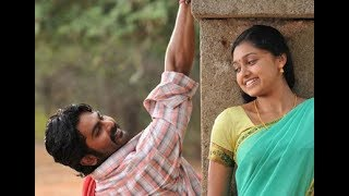 Tamil Superhit Movie - Kozhi Koovuthu - Full Movie | Ashok | Shija Rose | Mayilsamy