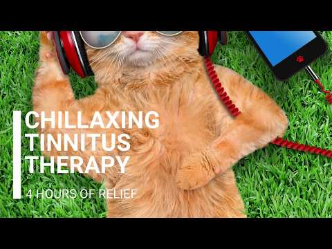 chillaxing-tinnitus-relief---4-hours-of-the-best-relief-for-tinnitus