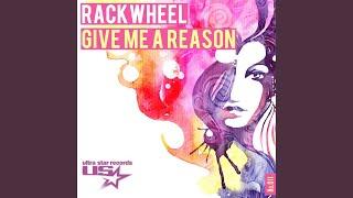 Give me a reason (Radio mix)