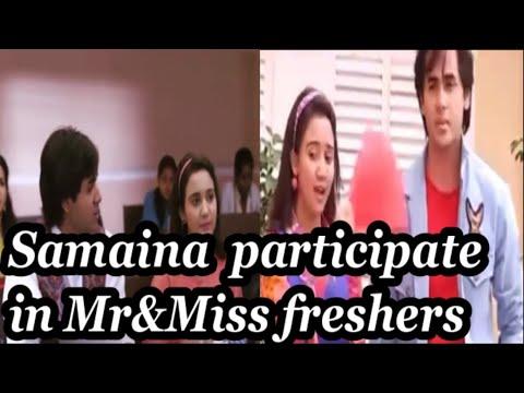 Samaina participate in compition | Ashdeep | Samaina | Randeep | Ashi |  Wings news