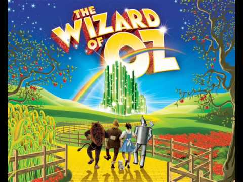 the wizard of oz spielautomat