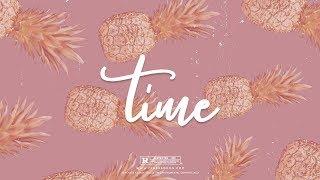 """""""Time"""" -  Drake x Bad Bunny Type Beat"""