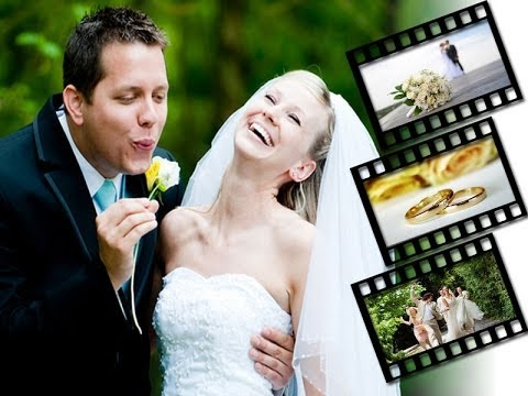 Download Photoshop Tutorial: Film Strip Photo Collection( Part-2 )