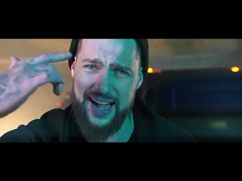 Олег Кензов - Дым Кальяна [OFFICIAL VIDEO]