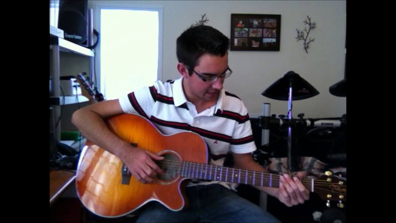 takamine g series acoustic electric guitar review youtube. Black Bedroom Furniture Sets. Home Design Ideas