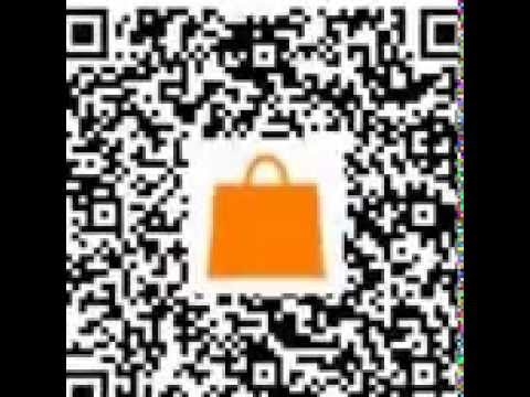 pokemon mystery dunggeon gates to infinity QR code for the ...