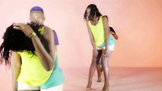 nutty-neithan---bayaya-new-ugandan-music-2014