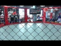 CAGE GRAPPLING CHAMPIONSHIP 4