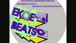 Artful Dodger Ft. Craig David-Re Rewind (Ekoe Beats 2010 remix)
