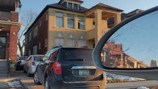 $1k home in Detroit - worth it in 2020?  - an overview