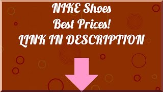 Nike running shoes sale | Best Nike shoes for men for sale - cheap Nikes