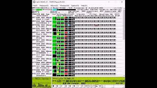 Roland Corporation/Idecs Music Software - Latin Demo (SCVA/TMIDI)