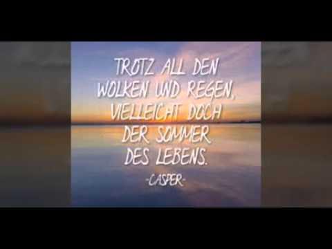 Tumblr Spruche Depressiv Deutsch Englisch Youtube