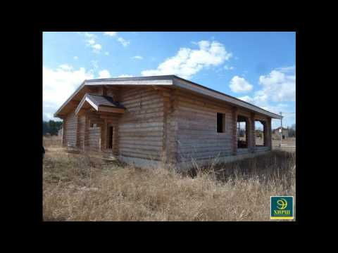 дом серпуховский район | купить дом симферопольское шоссе | дом .
