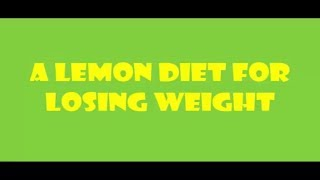 Healthy snack ideas weight loss