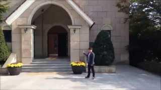 Sejong University Life
