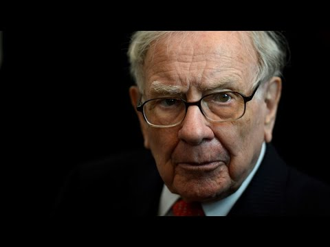Warren Buffett's Berkshire buys Dominion Energy natural gas assets ...