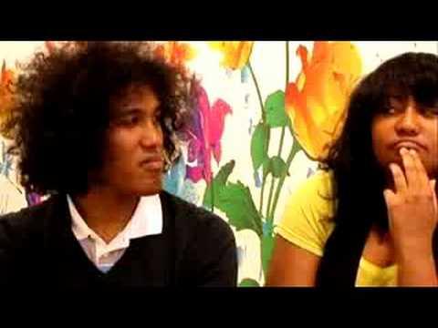 Black Kids Interview -- a Last.fm/Presents Exclusive