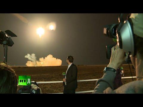 RUSSIAN TV is showing NIBIRU PLANET X (Russia Doesnt hide it)