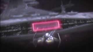 Star Wars Battlefront 2 Campaign Mission #4 : Space Kashyyyk
