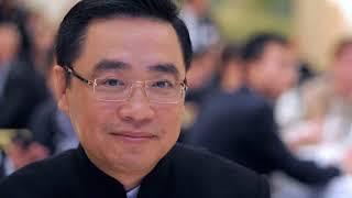 왕젠 사망, 하이난항공 소유 중국 재벌 사망 왕치산 비리 연루