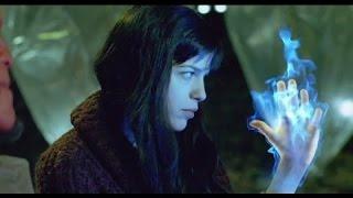 Magic Sci-Fi Movie Full Movie English - HollyWood Sci-Fi Thriller Movie Fantasy Rated 8.5