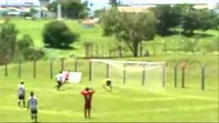 Vila Nova-GO X Figueirense-SC