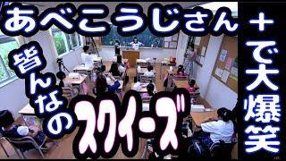 なないろちゅーぶ さん https://www.youtube.com/channel/UCE_f... ファ...