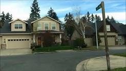 Village at Spring Creek, Santa Clara, Eugene Oregon Driving Tour