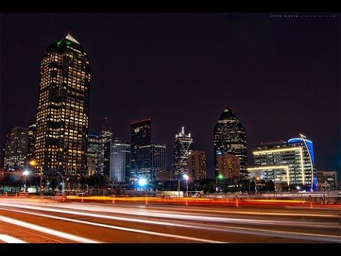 Auto City Dallas Tx >> Auto Impressions Kids Day 2015 Celebration In The City Of Dallas