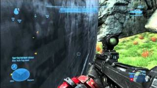 Halo 4 matchmaking tips