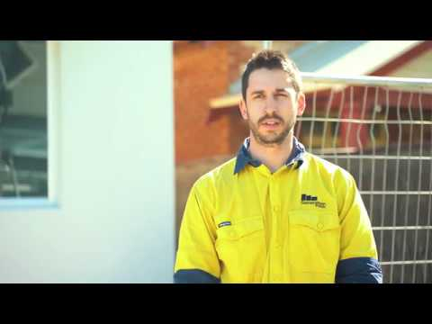 A Positive Lending Solutions Story: Generation Energy