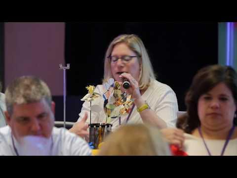 All-America City Awards Multimedia Plenary Session