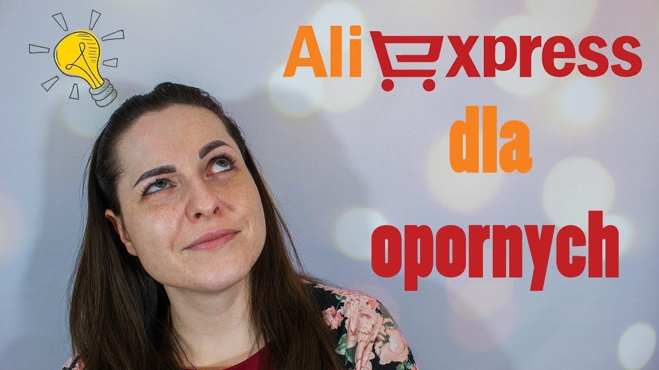 85c87421e Mini poradnik do Aliexpress ❀ Jak założyć konto? ❀ Jak płacić za zakupy?