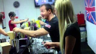 Lezione dosaggi-corso-barman-bartender-mgglass-magic-flair.avi