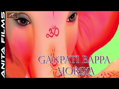 ganpati-song-|-ganesh-chaturthi-2019-|-ganpati-bappa-morya---new-song-|-latest-bhajan-|-full-audio