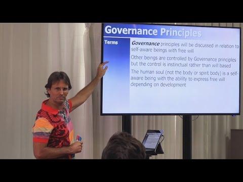 20161122-1350 Governance Principles