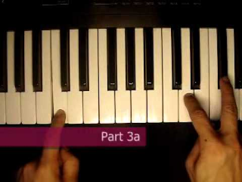 No Sweeter Name By Kari Jobe How To Play Video Youtube