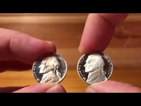 2017 US Mint Silver Proof Set 17RH  10 Deep Cameo Proofs