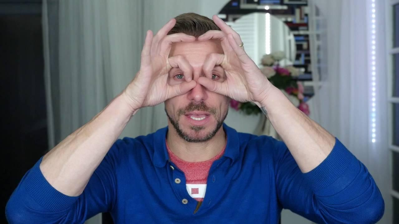 The Ordinary Shrink Those Pores Youtube