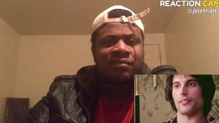 Queen Days Of Our Lives documentary part 2 Reaction